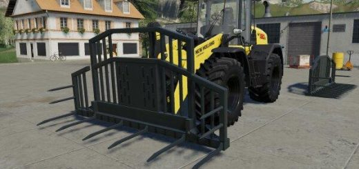 bale-fork-for-wheel-loader-v1-0-0-0_3