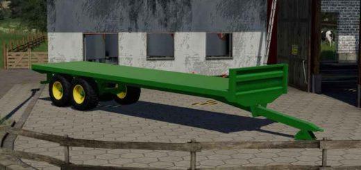 bale-trailer-975m-v1-0-0-0_1