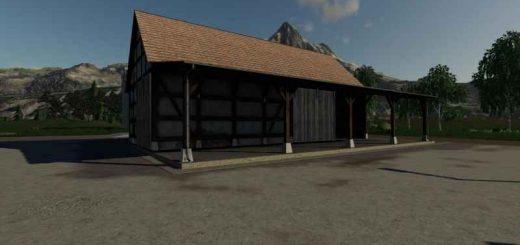 beautiful-shed-v1-0_5