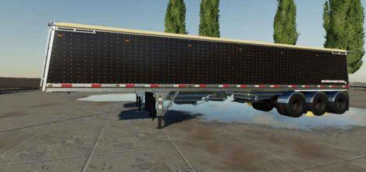 belly-dump-trailer-pack-1-0-0-0_2