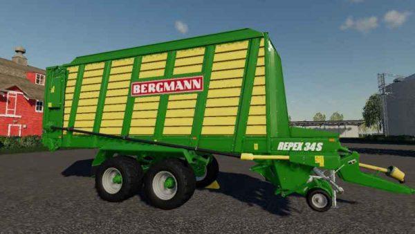 bergmann-repex-34s-1-0-0-0_1