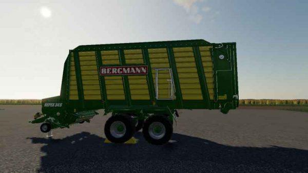 bergmann-repex-34s-1-0-0-0_3