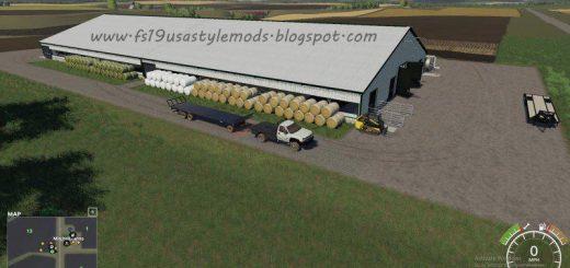big-cow-shed-v1-0-0-0_1