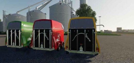 big-master-western-horse-trailer-1-0-0-0_2