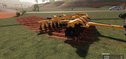 big-tt-plow-1_1