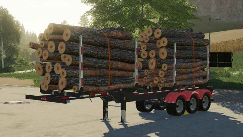 biobeltz-log-trailer-tr-500-v1-0-0-9_1