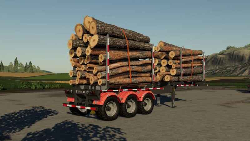 biobeltz-log-trailer-tr-500-v1-0-0-9_2