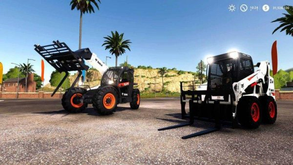 bobcat-590-and-bobcat-skidsteer-v1-0_1