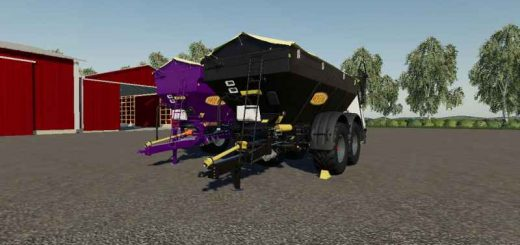 bredal-pack-for-fs19-1-0-0-0_1