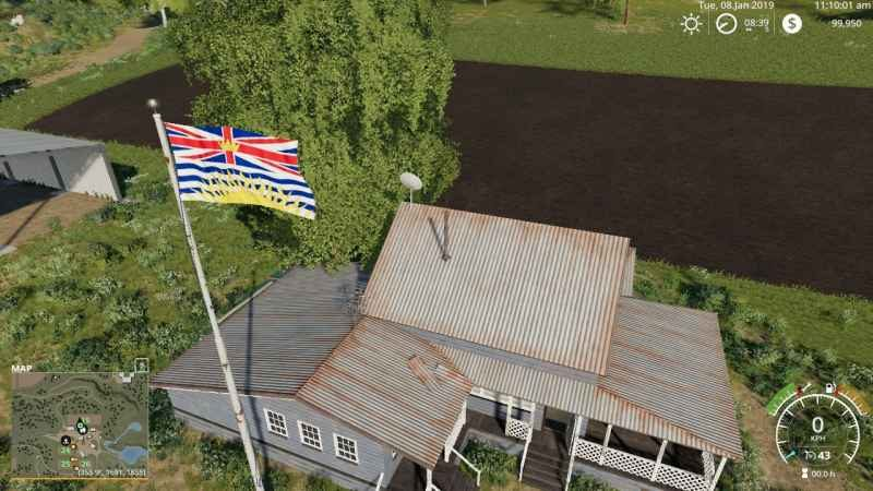 british-columbia-flag-v1-0-0_1