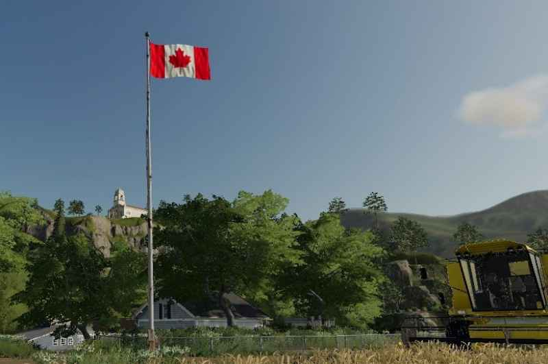 canadian-flag-1-0-0_3