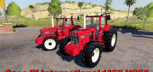 case-ih-international-1455-1255-v1-0_1