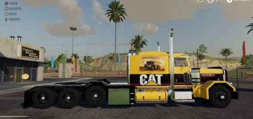 caterpillar-heavy-haul-0-9_2