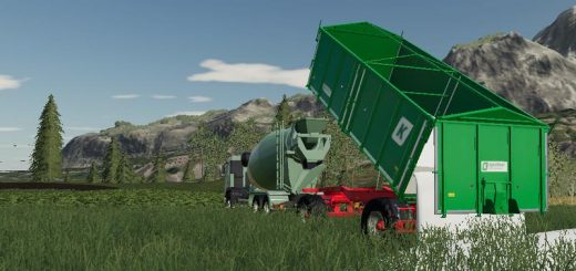 cement-truck-v1-0-0-0_2