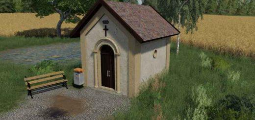 chapel-prefab-prefab-v1-0-0-0_1