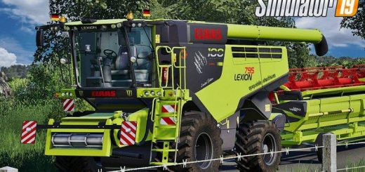 claas-lexion-795-monster-limited-edition-v2-0_1
