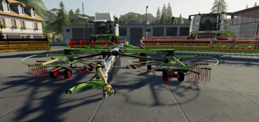 claas-mod-pack-v1-0-0-0_2