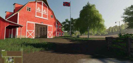 confederate-flag-v1-0-0_2