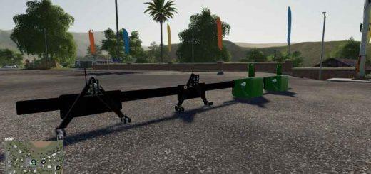 convoy-signs-1-0_2