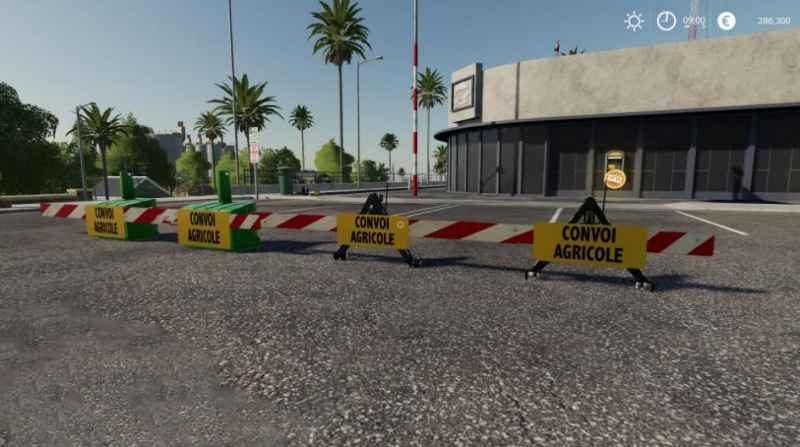 convoy-signs-v-1-0_1