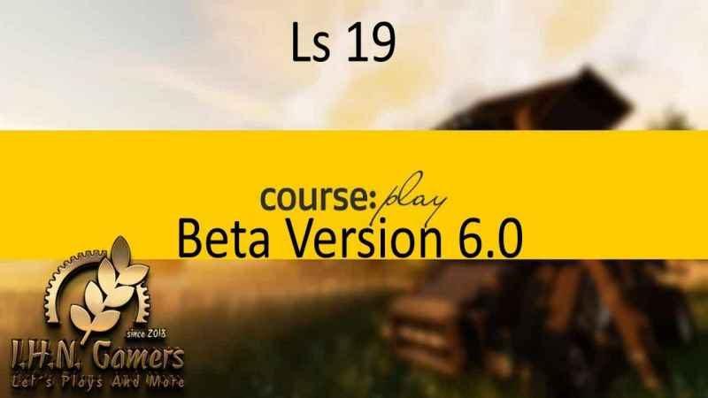 courseplay-beta-6-00-00033_1