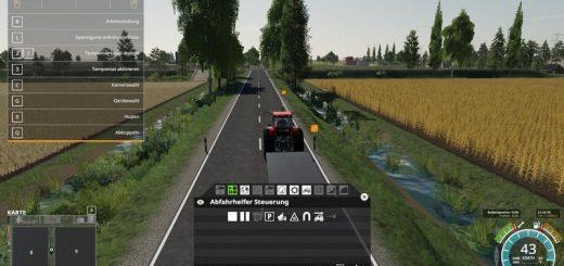 courseplaykurse-for-nordfriesische-marsch-v1-1_1