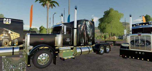 csm-trucking-peterbilt-388-package-v2-0-0-0_3