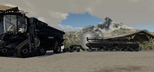 cutter-trailer-extrmo-1300-v1-0-0-0_1