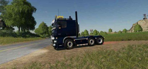 daf-105-xf-truck-v1-0-0-0_3