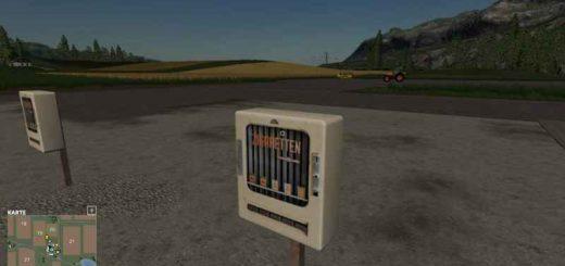 ddr-zigarettenautomat-v1-0_1