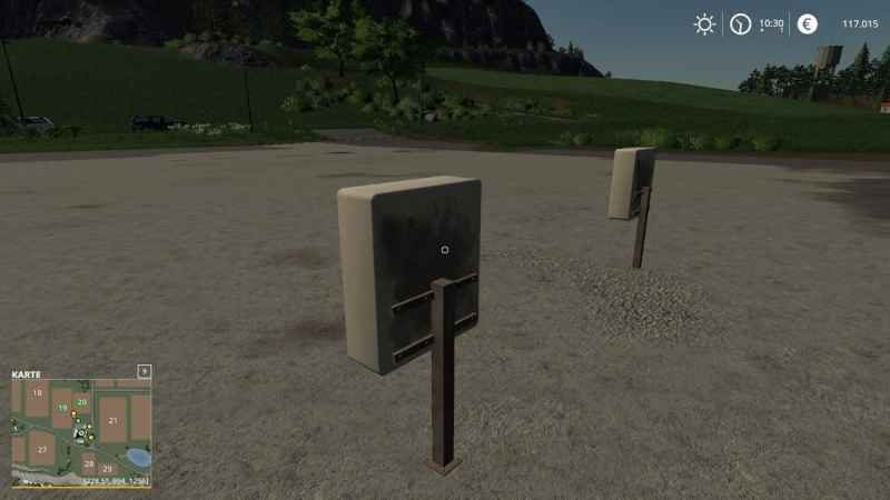 ddr-zigarettenautomat-v1-0_2