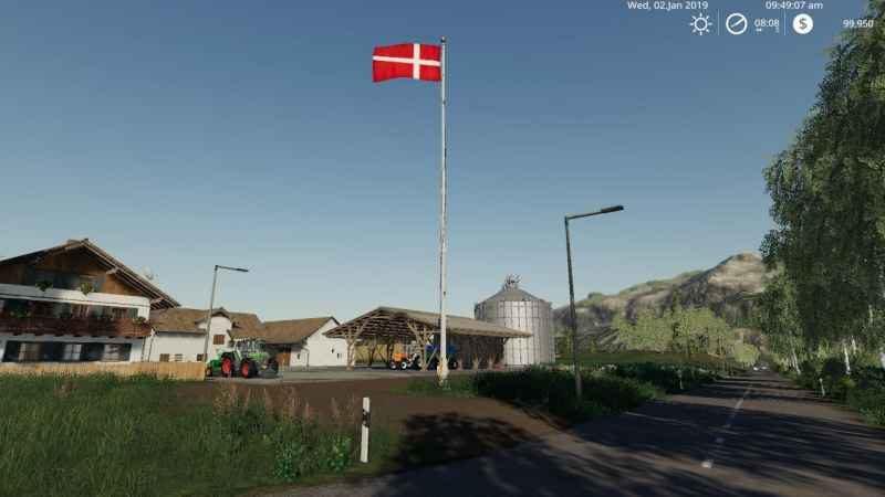 denmark-flag-v1-0-0_1