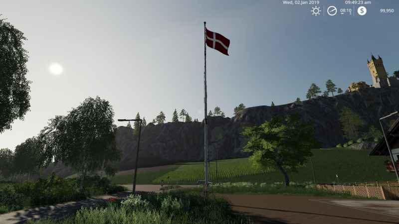 denmark-flag-v1-0-0_2