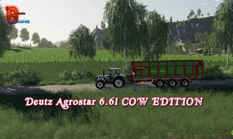 deutz-agrostar-6-61-cow-edition-v1-0_1