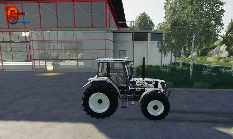 deutz-agrostar-6-61-cow-edition-v1-0_2