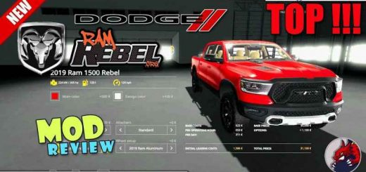 dodge-ram-1500-rebel-v1-1_1