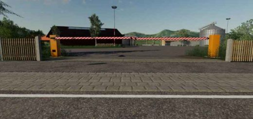 double-barrier-1-0_1