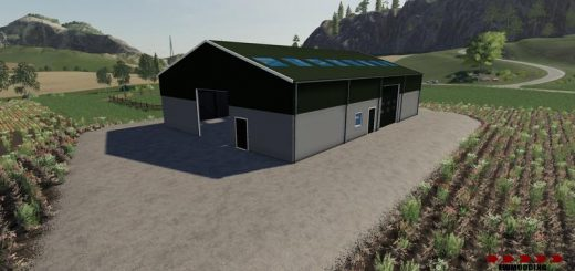 dutch-shed-pack-v1-1_1