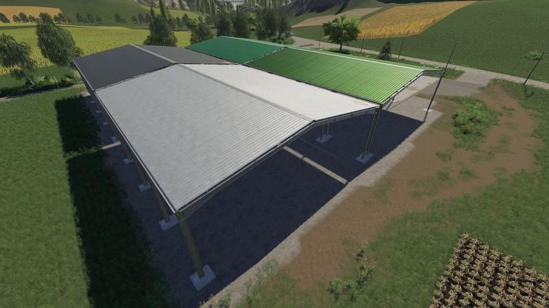 easy-shed-farbenlichtschalter-v3-0_1