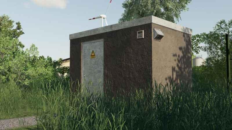electricity-houses-prefab-v1-0-0-0_1