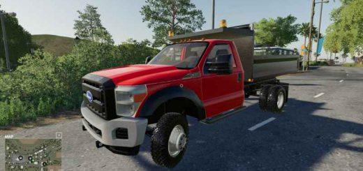 f-550-dump-truck-1-0_1