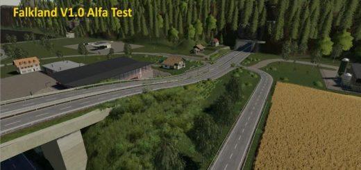 falkland-alfa-test-v1-0_1