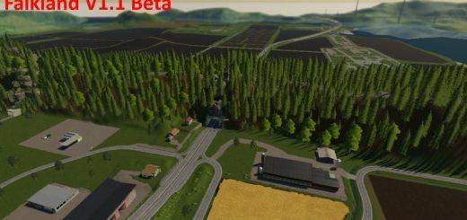 falkland-map-v1-1-beta_2