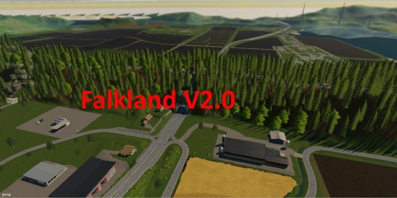 falkland-map-v2-0_1