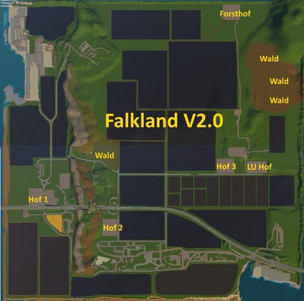falkland-map-v2-0_4