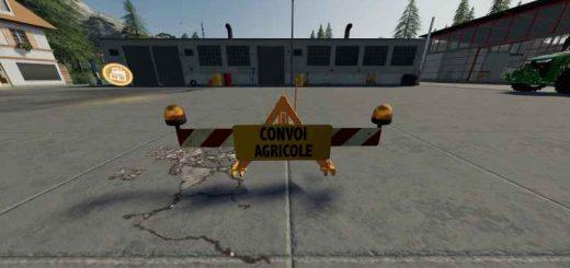 farm-convoy-plate-1-0-0_2