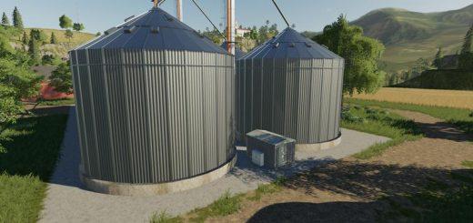 farm-silo-xlarge-v1-1_1