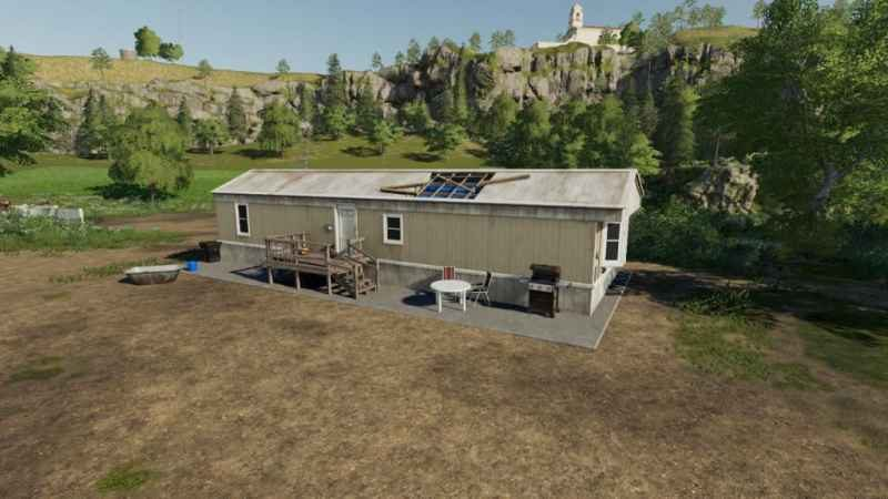 farm-trailerhouse-v1-0-0-0_1