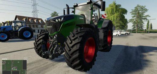 farmer-kai-fendt-traktoren-v2-0_1