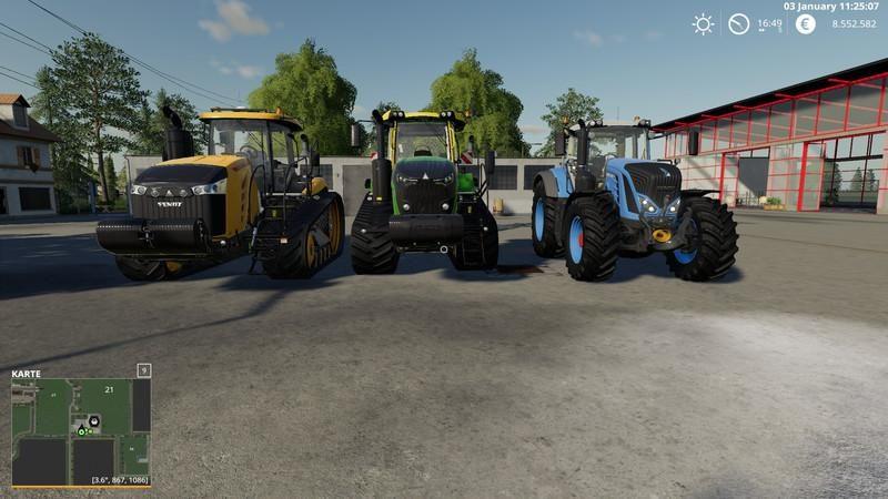 farmer-kai-fendt-traktoren-v2-0_2